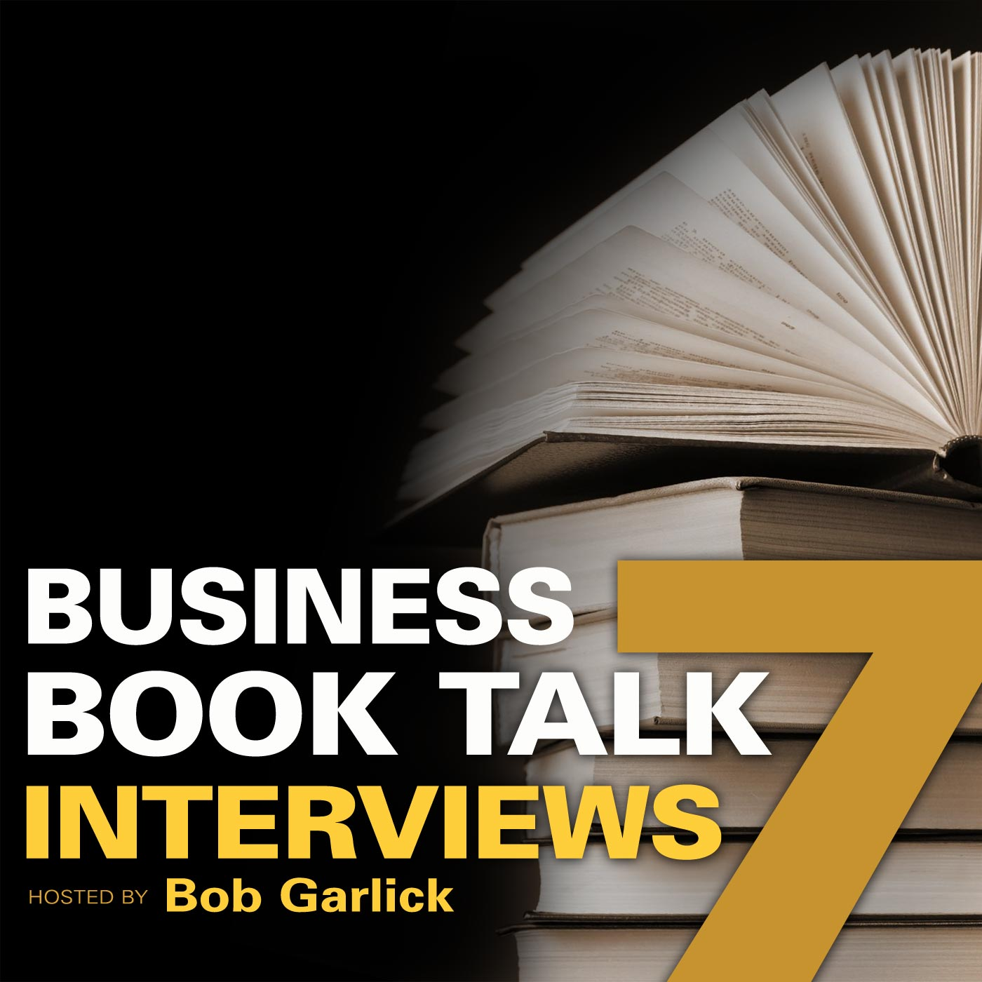 Business Book Talk